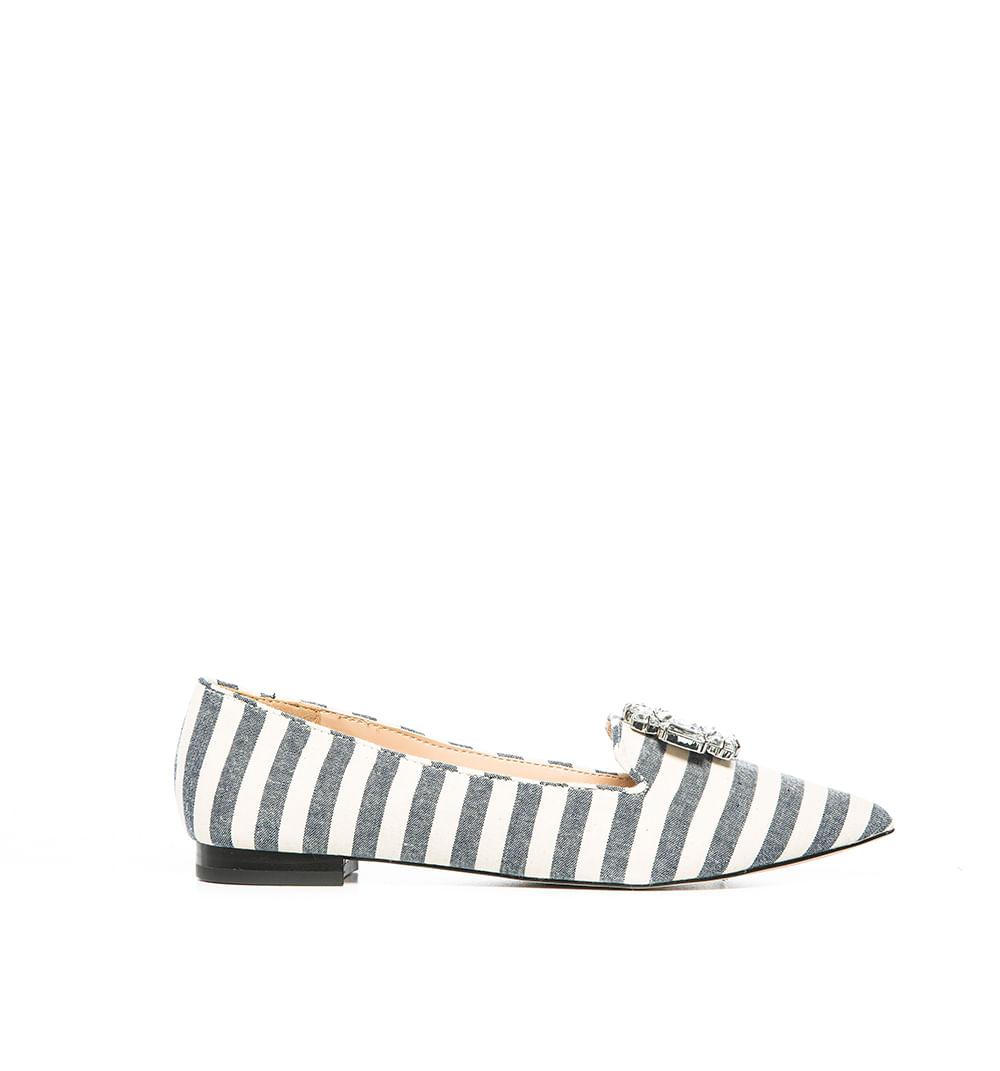 zapatoscerrados-multicolor-s371197-1