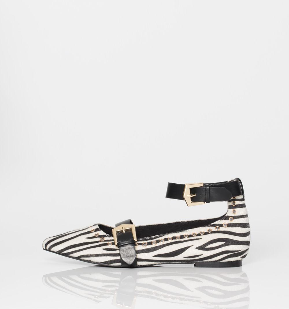 zapatoscerrados-negro-s371208-1