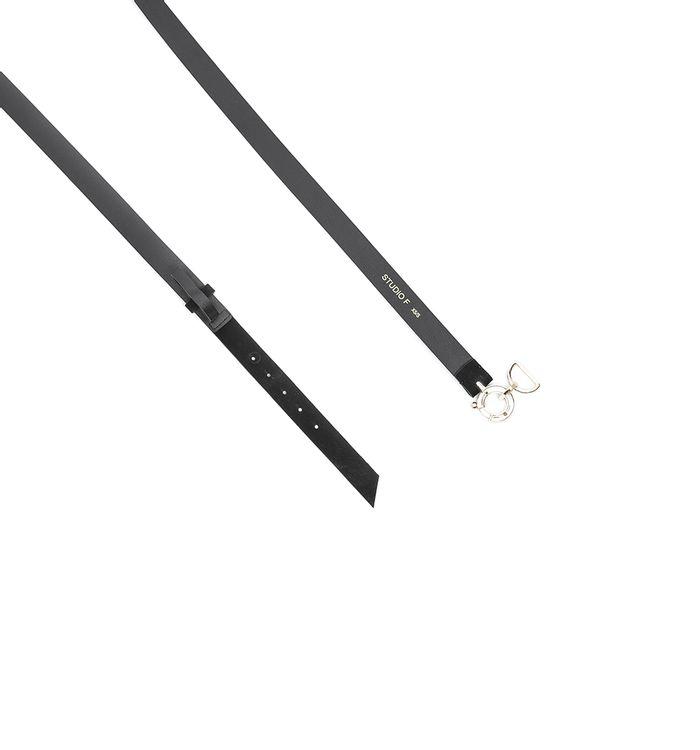 correas-negro-s441657-1