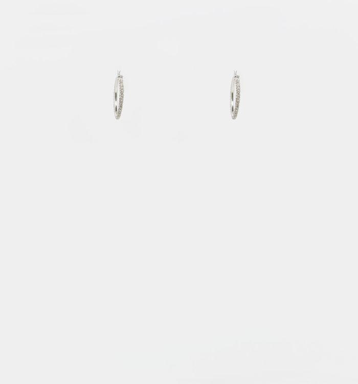 bisuteria-plata-s503892-1