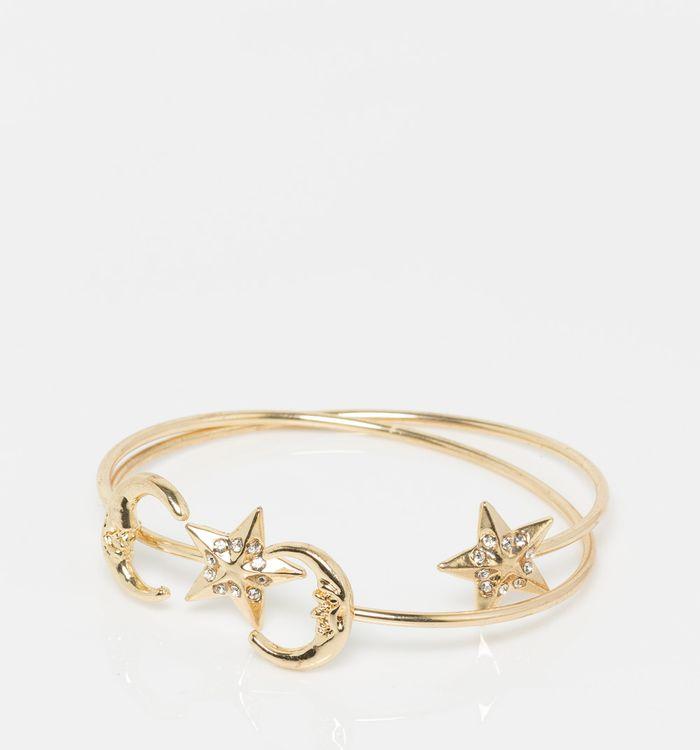 bisuteria-dorado-s503903-1