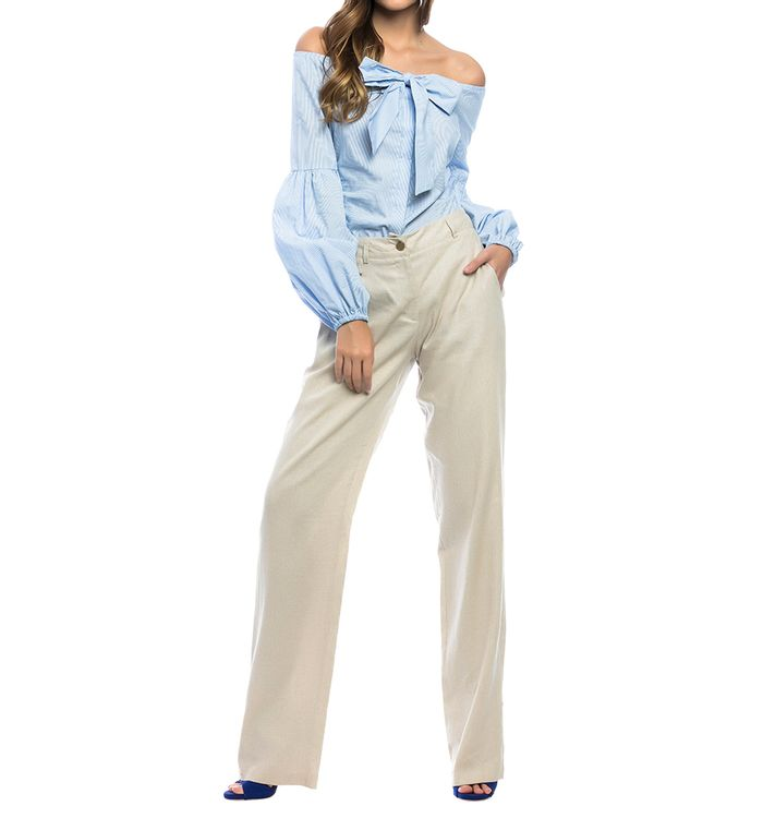 pantalonesyleggings-beige-s027489-1
