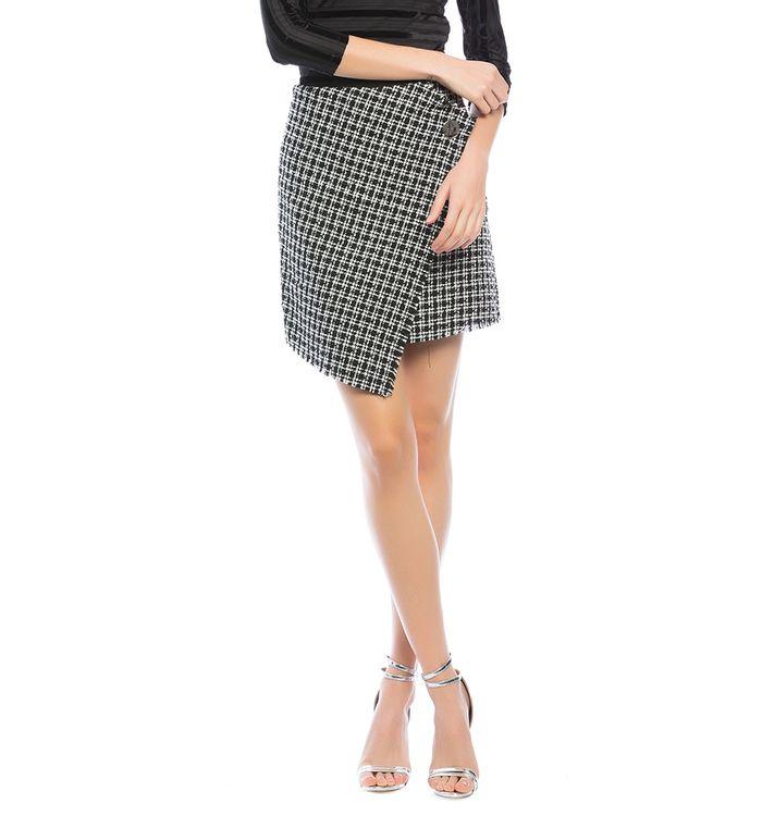 faldas-negro-s035210-1