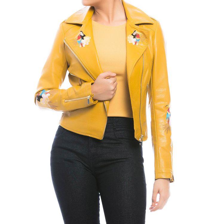 chaquetas-amarillo-s075198-1