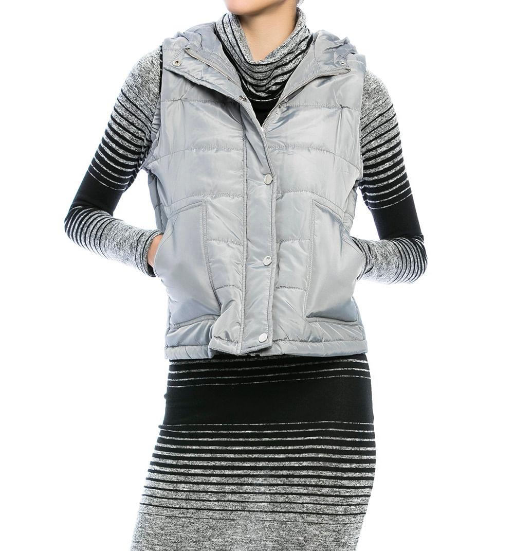 chalecos-gris-s075251-1