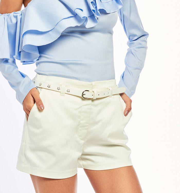 shorts-natural-s103363-1