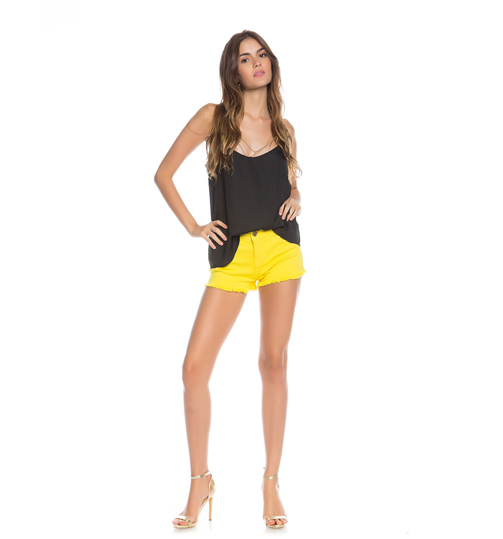 shorts-amarillo-s103429-1
