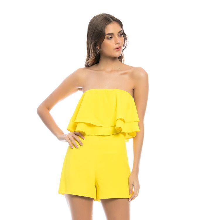 enterizosyconjuntos-amarillo-s122671-1