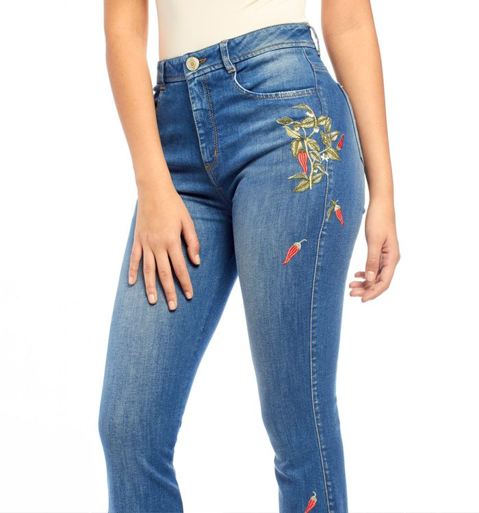 cropped-azul-s136752-1