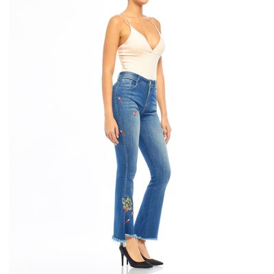 cropped-azul-s136752-2