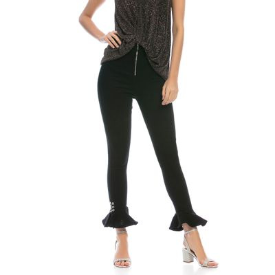 cropped-negro-s137006-2