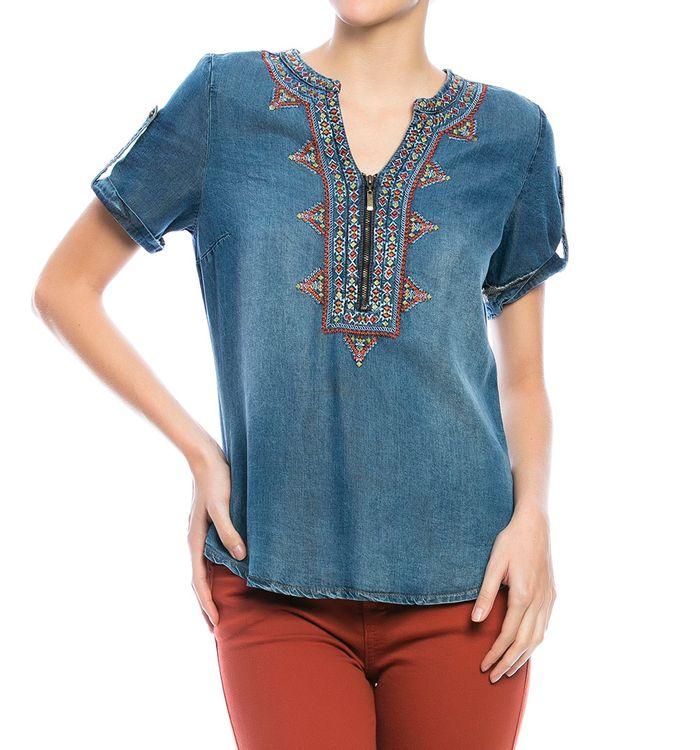 camisasyblusas-azul-s156780-1