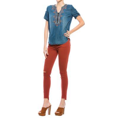 camisasyblusas-azul-s156780-2
