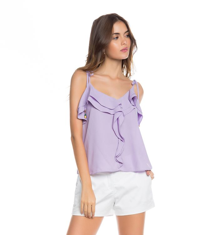camisasyblusas-morado-s157240a-1