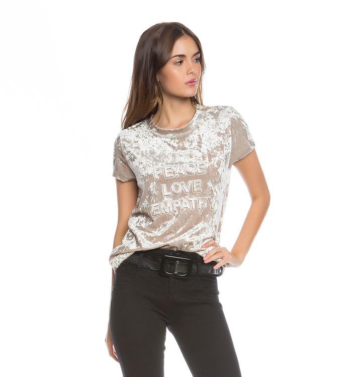 camisasyblusas-plata-s157317-1