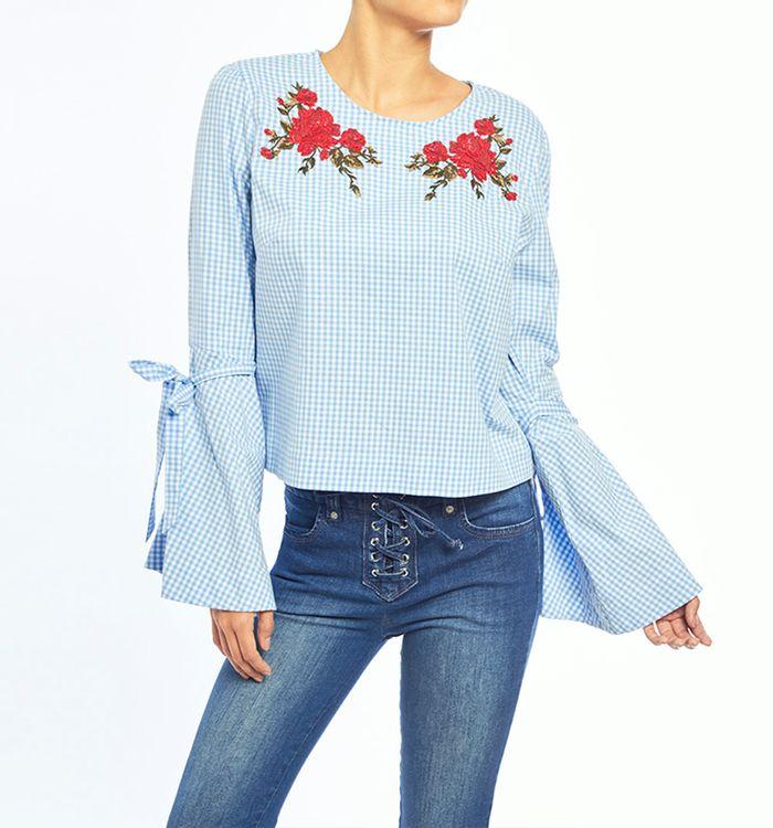 camisasyblusas-azul-s157549-1