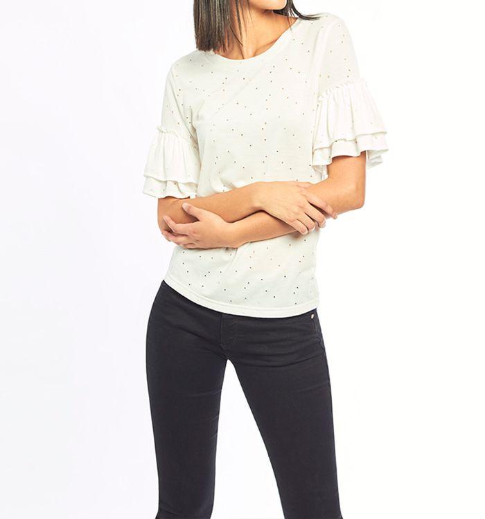 camisasyblusas-blanco-s157886-1