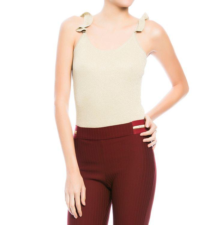 camisasyblusas-dorado-s157914-1