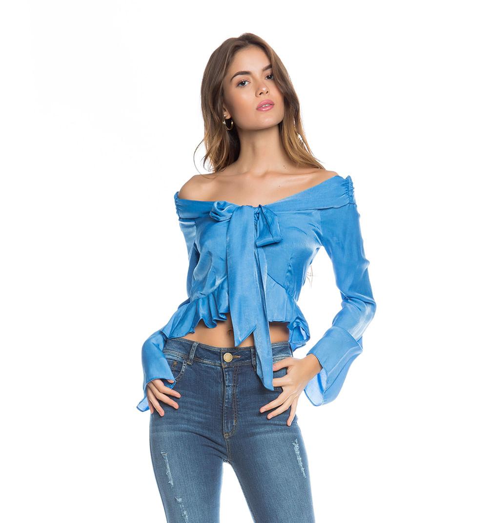 camisasyblusas-azul-s157933-1