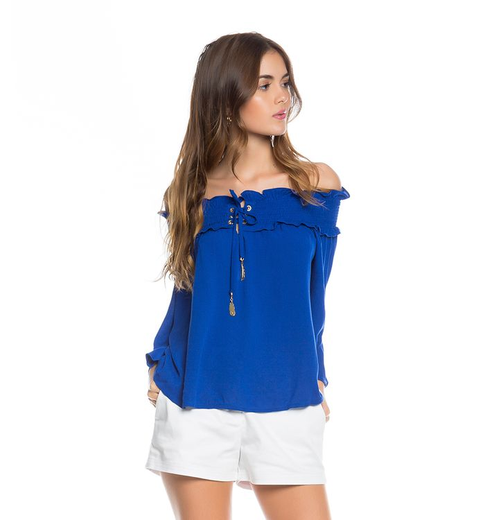 camisasyblusas-azul-s157977-1