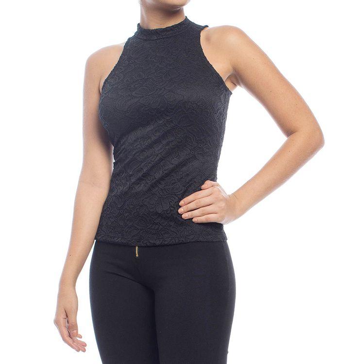 camisasyblusas-negro-s158107-1