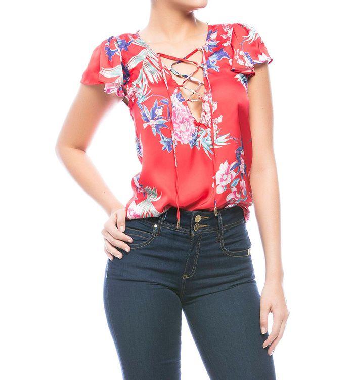 camisasyblusas-rojo-s158128-1