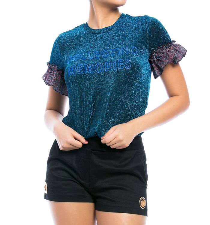 camisasyblusas-azul-s158255-1