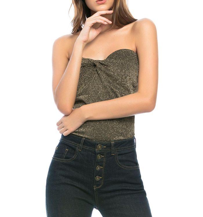 camisasyblusas-dorado-s158346-1