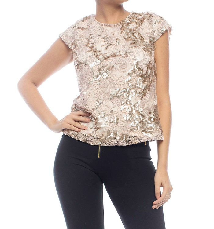 camisasyblusas-pasteles-s158428-1