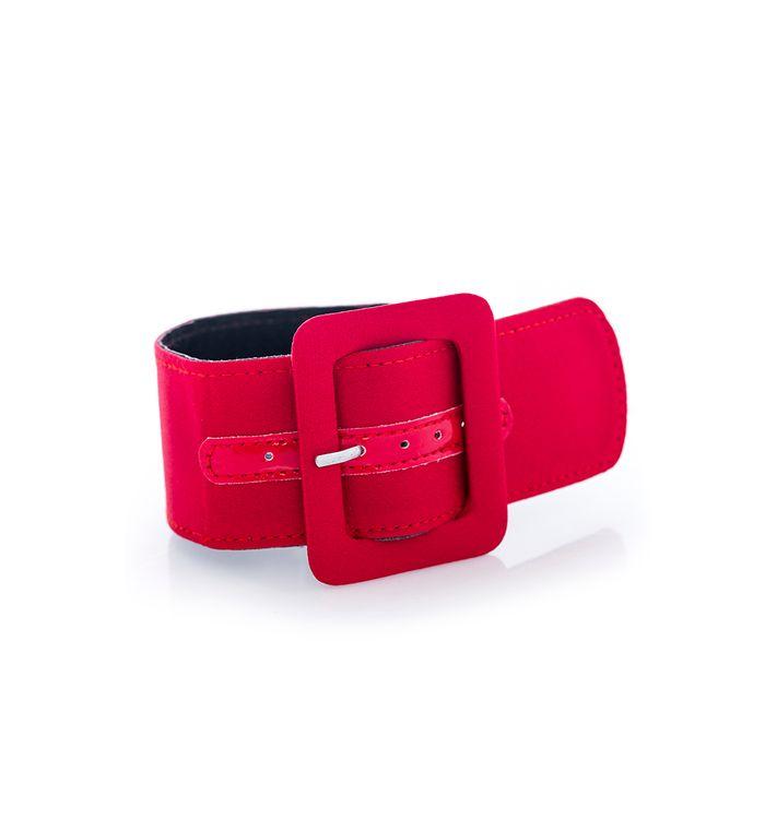 accesorios-rojo-s216874-1