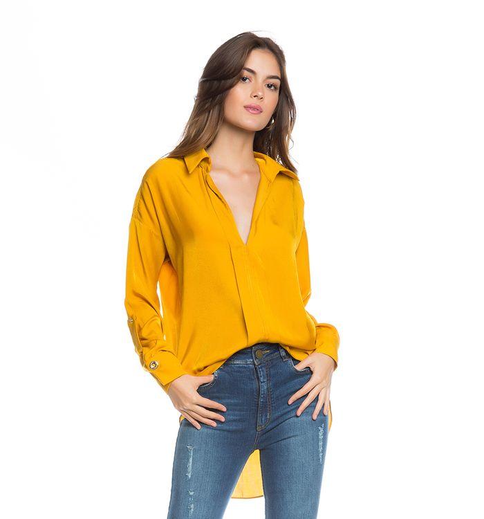 camisasyblusas-amarillo-s222360-1