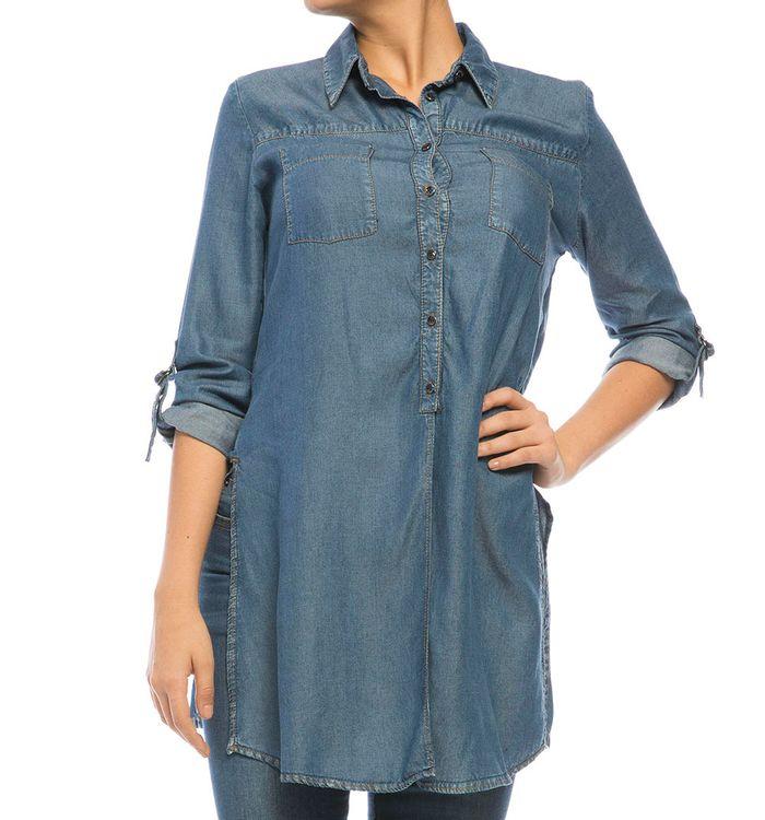 camisasyblusas-azul-s222371-1