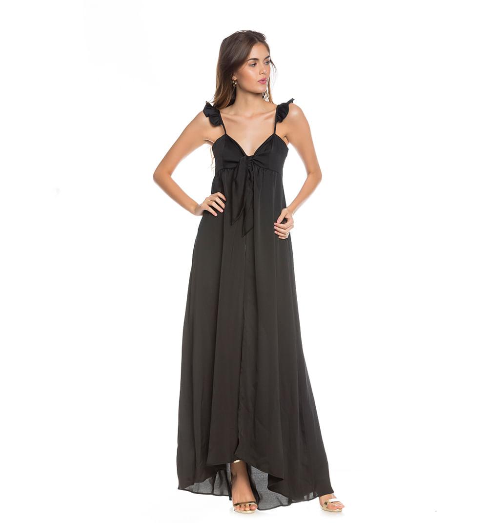 camisasyblusas-negro-s222373-1