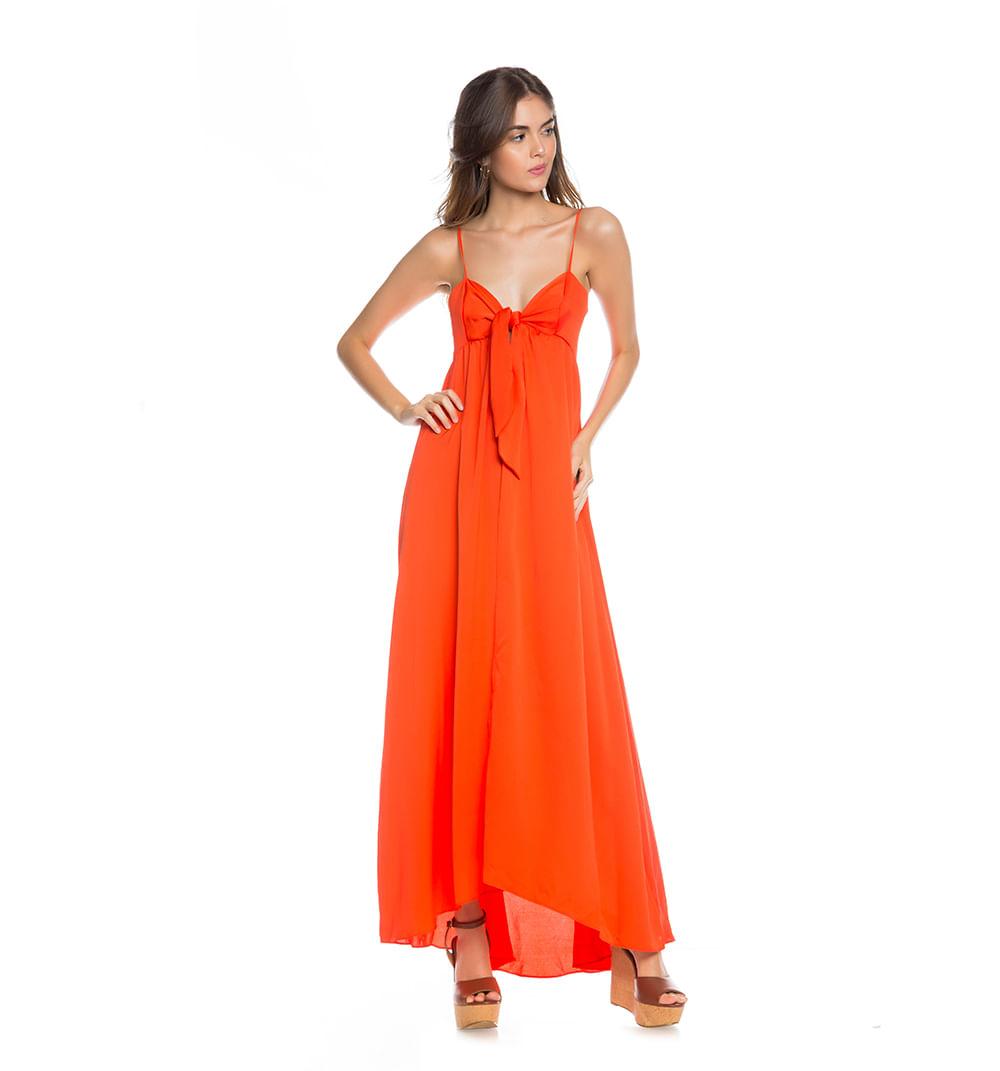camisasyblusas-naranja-s222379-1