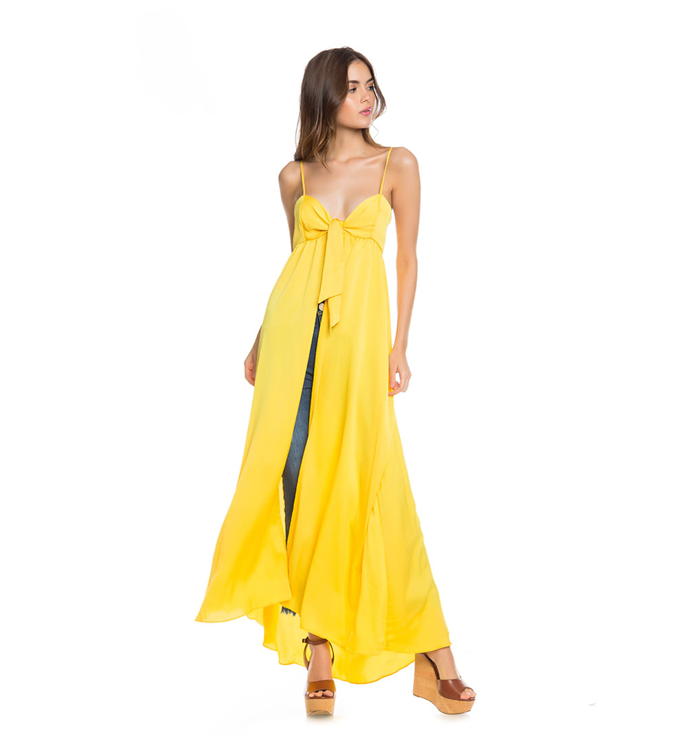 camisasyblusas-amarillo-s222379-1