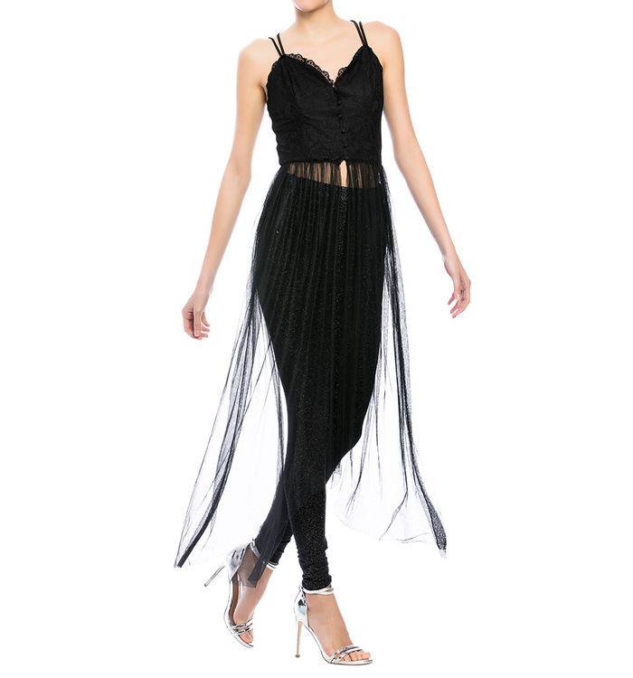 camisasyblusas-negro-s222382-1