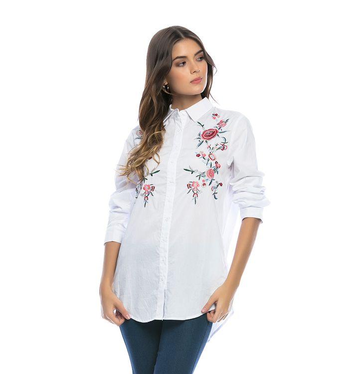 camisasyblusas-blanco-s222407-1