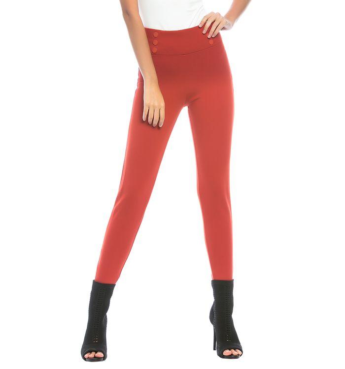 pantalonesyleggings-tierra-s251570-1