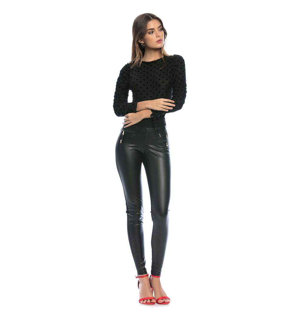 pantalonesyleggings-negro-s251572-1