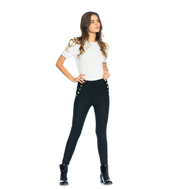 pantalonesyleggings-negro-s251573-1