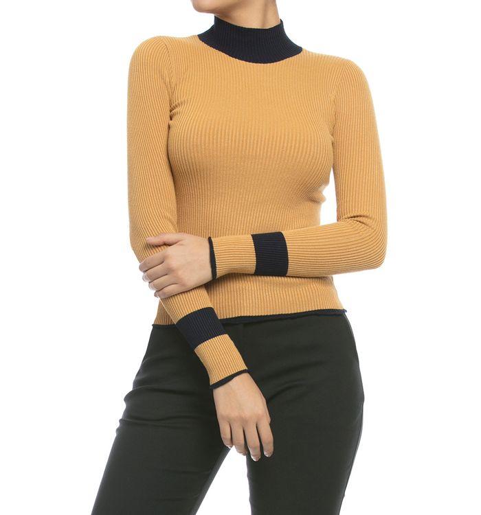busos-amarillo-s262027b-1