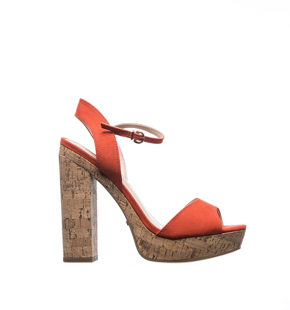 sandalias-rojo-s341797-1