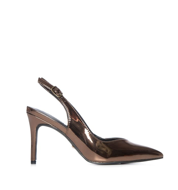 zapatoscerrados-tierra-s361342-1