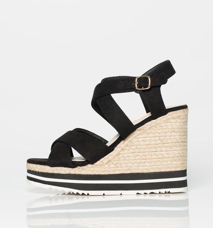 sandalias-negro-s161624-1