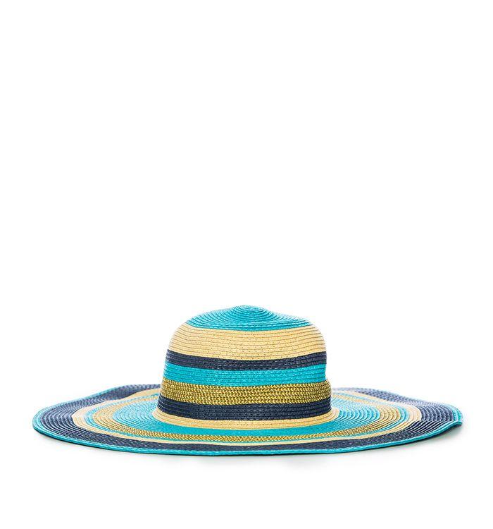 accesorios-azul-s216299-1