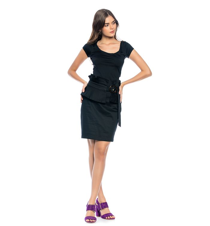 faldas-negro-s035254-1