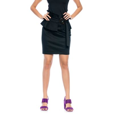 faldas-negro-s035254-2