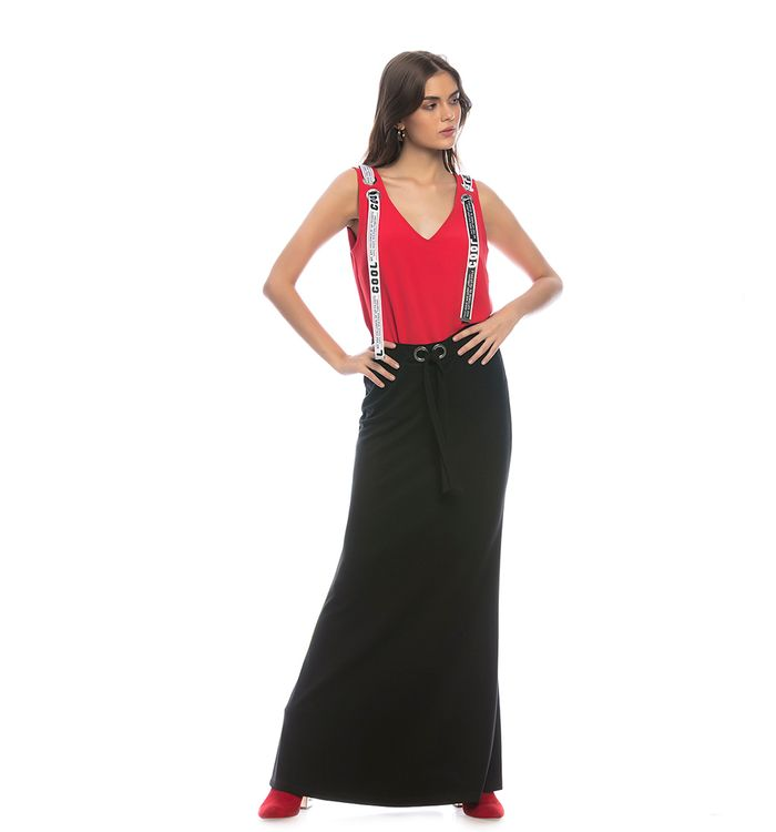 faldas-negro-s035259-1