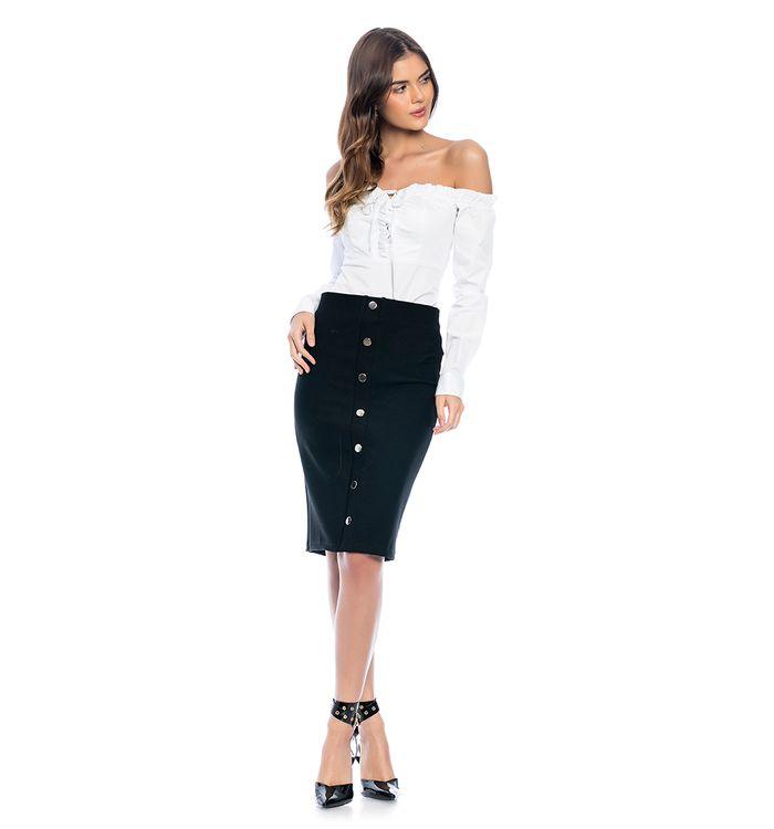 faldas-negro-s035286-1