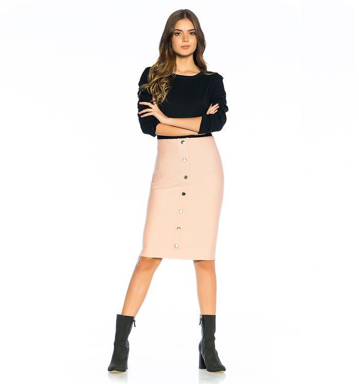 faldas-pasteles-s035286-1